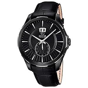Jaguar Reloj de caballero J685/1 2