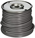 Grote 82-5502 Brake Cable