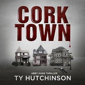 Corktown Audiobook