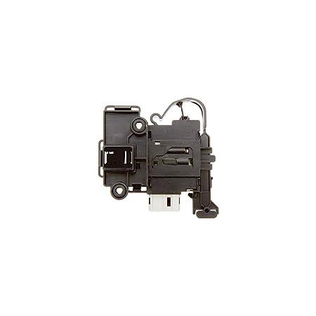 Recamania Interruptor retardo electrico Lavadora HAIER HW50-10886 ...