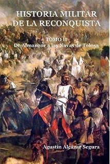 La guerra de Sucesión de España: 1700-1714 Serie Mayor: Amazon.es: Albareda Salvadó, Joaquim: Libros