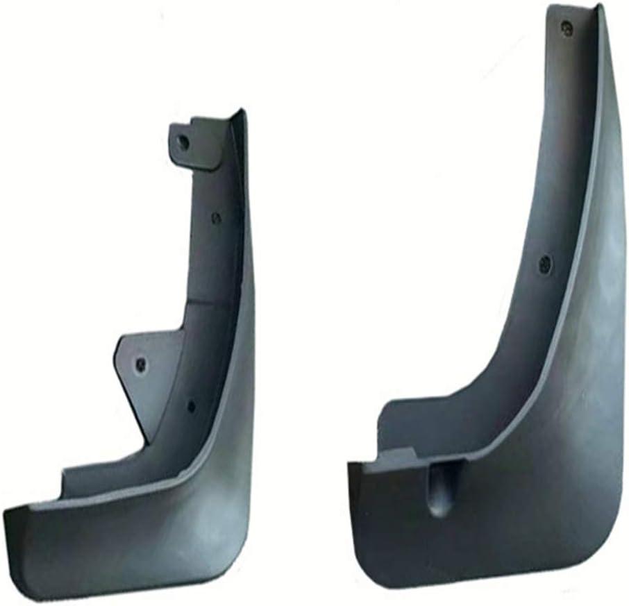 per Mazda CX-3 CX3 2016 2017 2018 paraspruzzi paraspruzzi paraspruzzi parafango Accessori per Car Styling Paraspruzzi per Auto