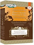 Addiction Raw Dehydrated Grain-Free Dog Food, Perfect Summer Brushtail, 2lbs