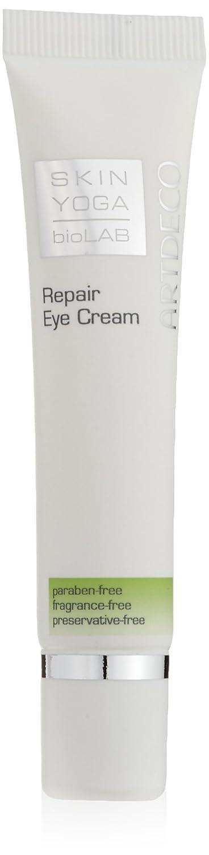 Artdeco Skin Yoga Biolab Repair Eye Cream 15 ml: Amazon.es ...