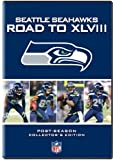 Seattle Seahawks Road to Super Bowl 48