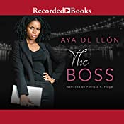 The Boss | Aya De Leon