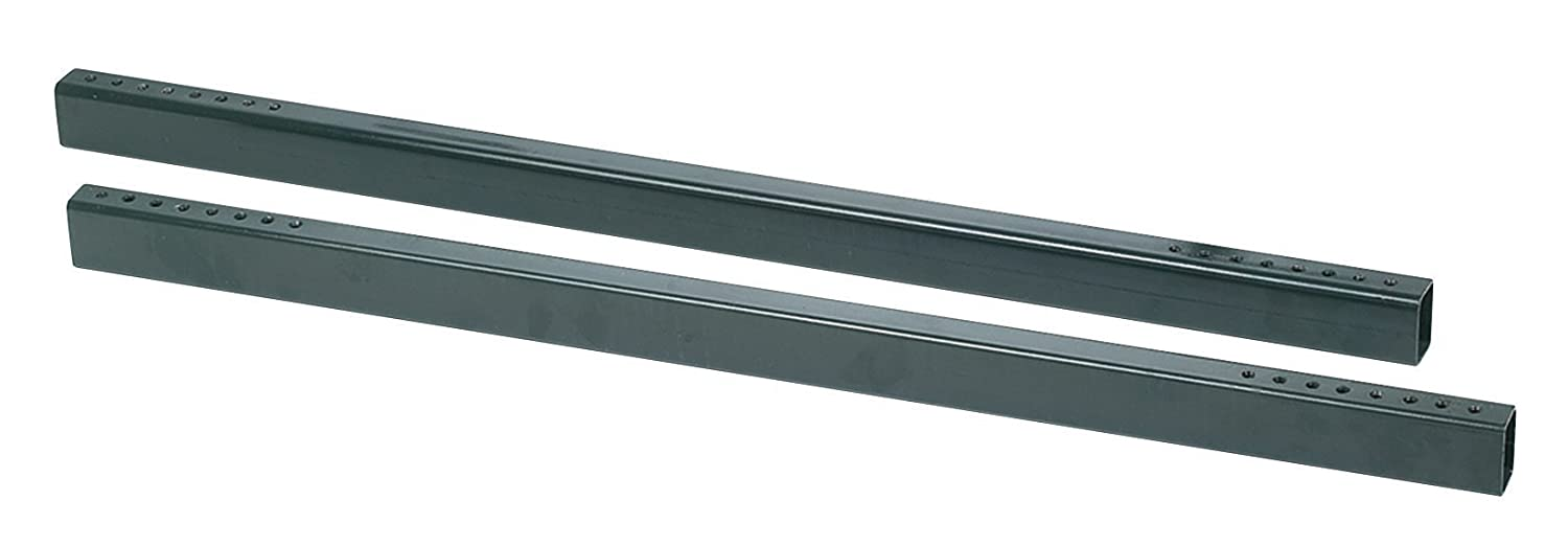 Shop Fox D2246 36-Inch Extension Bars for D2058 Mobile Base
