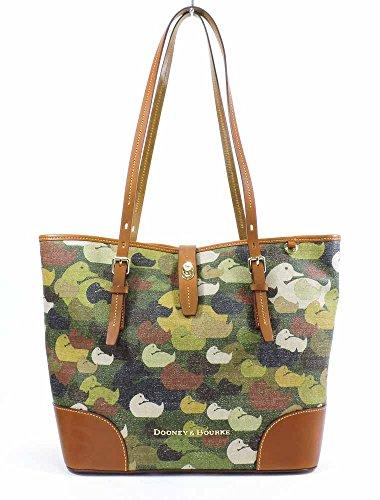 Dooney And Bourke Handbags - 6