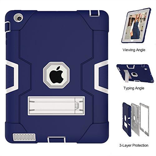 samsung 4 mini case otterbox - 6