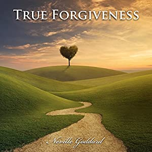 True Forgiveness Audiobook