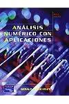 https://libros.plus/analisis-numerico-con-aplicaciones/