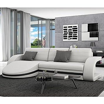 Innocent sofá de esquina con funci³n sue±o chaise longue de