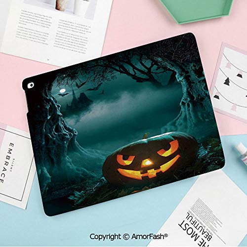 Printed Samsung Galaxy Tab A 10.1 Case - Stand Folio Case Cover for Galaxy Tab A 10.1