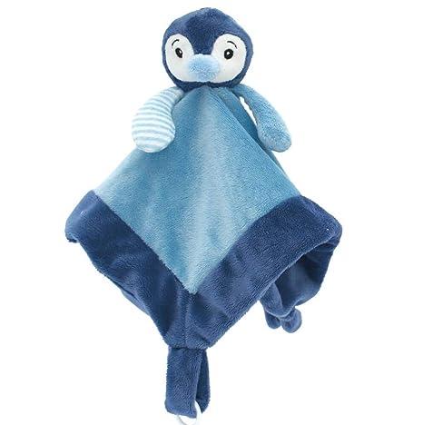 My Teddy My Newborn - Manta de seguridad (35 cm), diseño de ...