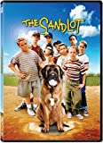 The Sandlot: more info