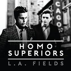 Homo Superiors