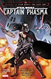 Star Wars: Journey to Star Wars: The Last Jedi - Captain Phasma