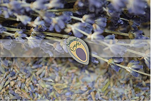 1 KILO SUPERB FINEST FRENCH PROVENCE DRIED LAVENDER,DELIGHTFUL FRESH,POST FREE by Natural (Delightful Natural)