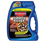 Bayer Diy Termite Killer 9 Lb