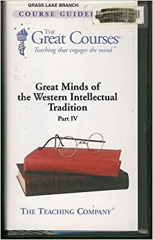 The great minds of investing book