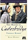 Image of The Mayor of Casterbridge (Oxford World's Classics)