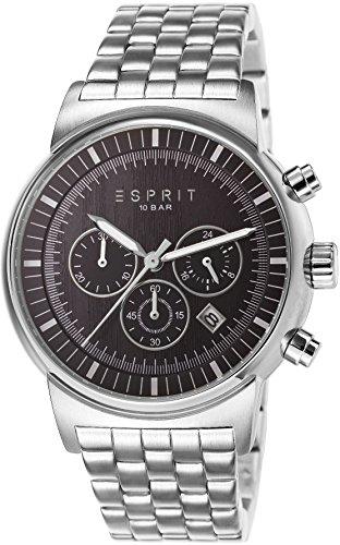 Vorschaubild Esprit Herren-Armbanduhr