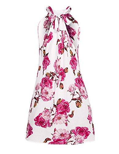 etsy vintage dress form - 8