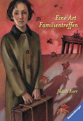 eine-art-familientreffen-kerr-hitler-trilogie-band-3