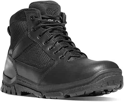 6c254b2b694 Shopping Stores Online - $200 & Above - Boots - Shoes - Men ...