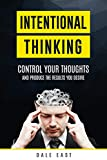 Free eBook - Intentional Thinking
