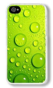 4895266K11016353 Iphone Case - Tpu Case Protective For Iphone 6- Jubilee