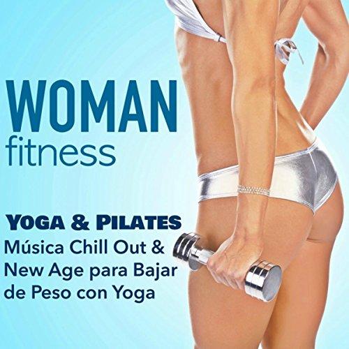 Amazon.com: China Girl (Pilates Perfect Body): Yoga Teacher: MP3