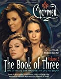 The Book of Three, Volume 2 (Charmed (Simon Spotlight))