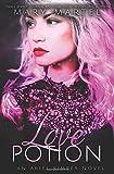 Love Potion (Ariel Kimber) (Volume 2)
