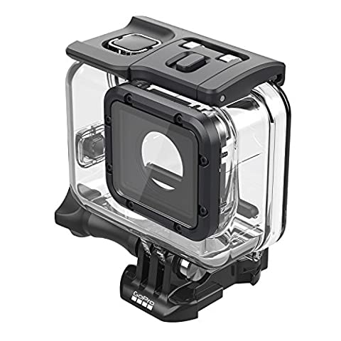 GoPro Super Suit (Über Protection) with Dive Housing for HERO5 Black (Gopro Case And Accessories)