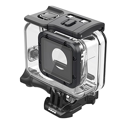 GoPro Super Suit (Über Protection)