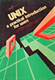 UNIX, R. J. Whiddett and S. J. Muir, 0470202335