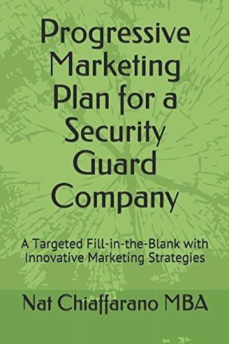 security guard company - 3