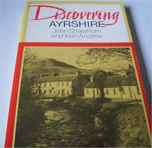 Discovering Aryshire