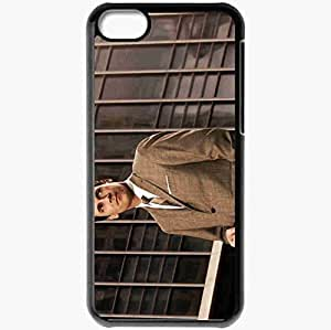 diy phone casePersonalized iphone 6 plus 5.5 inch Cell phone Case/Cover Skin Jon hamm actors famous for being star of the town and amcs mad men Blackdiy phone case