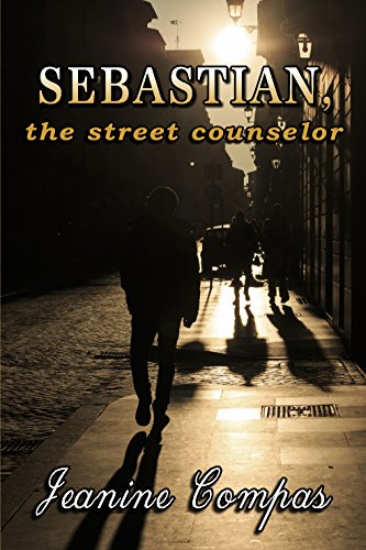 Book: The Street Counselor by Jeanine Compas