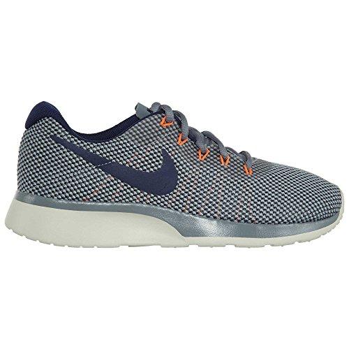 Nike Unisexe Adulte 921668 004 Chaussures De Fitness Blanc