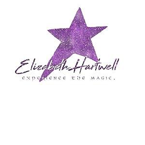Elizabeth Hartwell