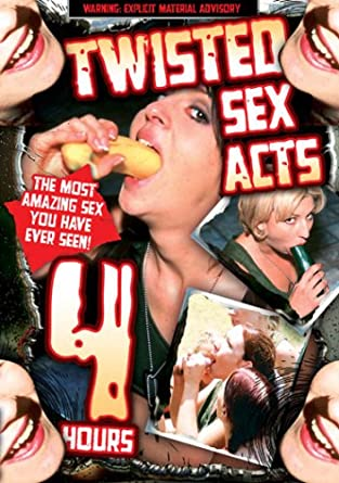 Amazing sex acts matchless