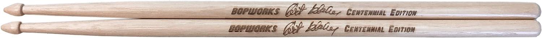 Bopworks Art Blakey Drum Sticks