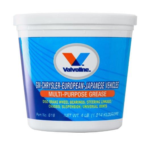 valvoline-gm-chrysler-european-and-japanese-vehicles-multi-purpose-grease-4-lb