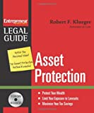 Asset Protection (Entrepreneur Magazine's Legal Guide)