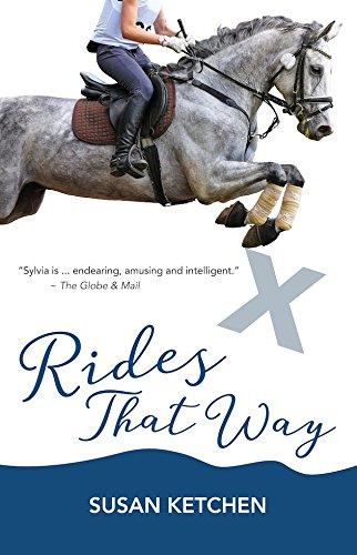 Download Rides That Way (Born That Way) PDF