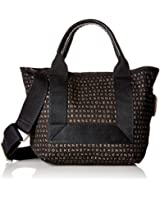 Kenneth Cole Reaction Remix Satchel Bag