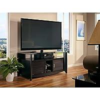 Aero 56 Inch TV Stand